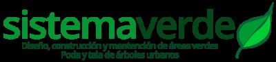 Sistema Verde Chillán