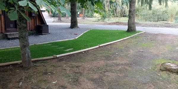 Slider areas verdes 05